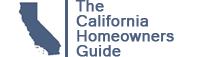 California Homeowners Guide